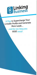 10-tips-to-supercharge-your-booklet-image-no-shadow